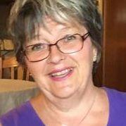 Elisa Karppelin
