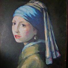 Rabia Çakan