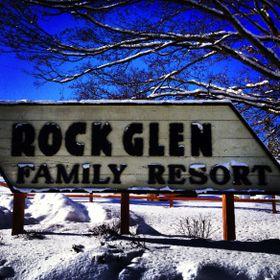 Rock Glen Family Resort
