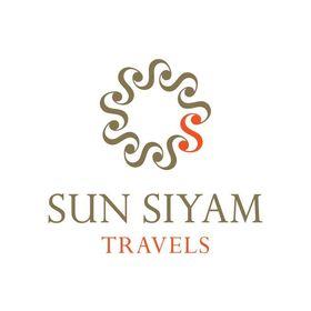 Sun Siyam Travels