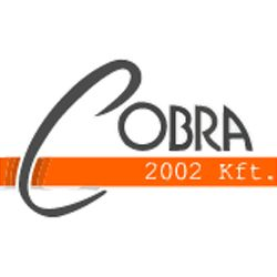 Cobra 2002 Kft.