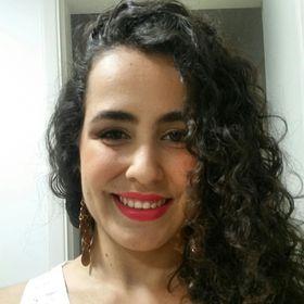 Camila Macedo