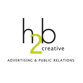 h2b creative