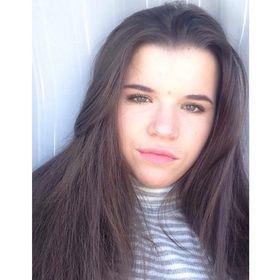 Emily Séguin