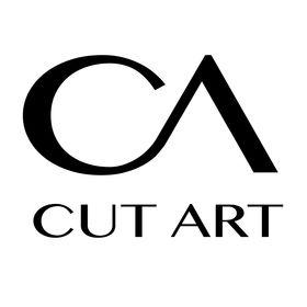 CUT ART