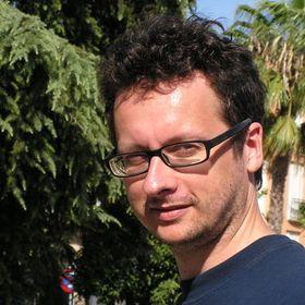 Marcin Jeżyk