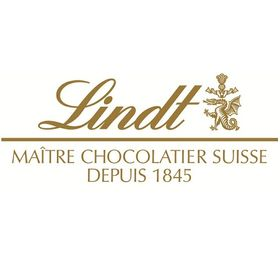 Lindt čokoláda
