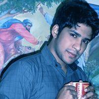 Kaleem Shahzad