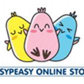 EasyPeasyOnlineStore Ltd