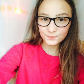 Carla Denisa
