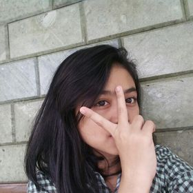 Luviana