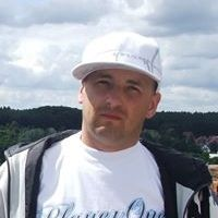 Miro Stawski
