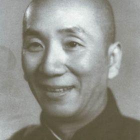 Ip Man Wang Kiu Wing Chun