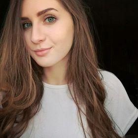 Anna Labadi