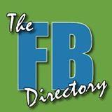 TheFBDirectory