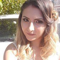 Diana Constantina Nicu