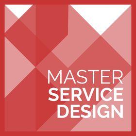Master in service design politecnico di milano for Politecnico milano design della moda