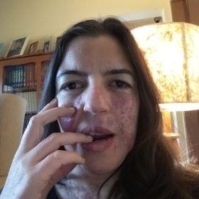 Cláudia Sittoni