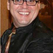 Jason Pettigrew
