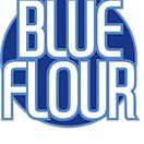 Blue Flour Bakery