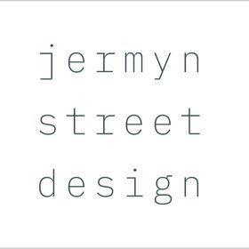 Jermyn Street Design