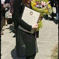 Ioanna Dal
