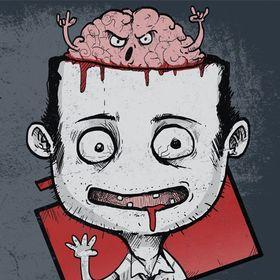 Brain Graft