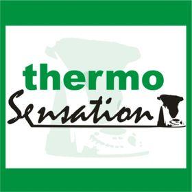 Thermo Sensation