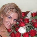 Raluca Andrea