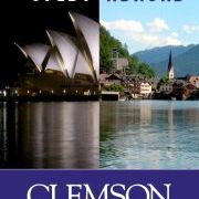 Clemson Abroad