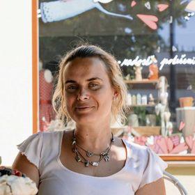Barbora Kocisova
