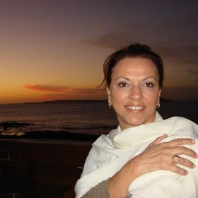 Maria Helena Dias