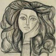 Mary Loo