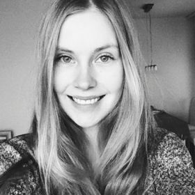 Marisa Karjalainen