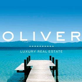 Oliver Luxury Real Estate