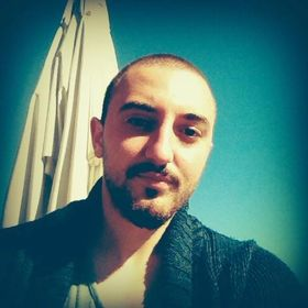 Ibrahim Halili