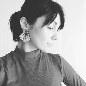Brigitta Bárczi