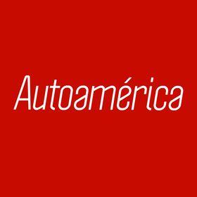 Autoamérica Toyota