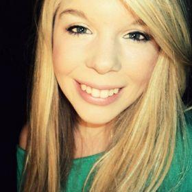 Katelyn Crouse