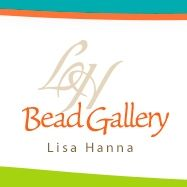 Lisa Hanna | The LH Bead Gallery