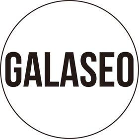 GALASEO JAKARTA