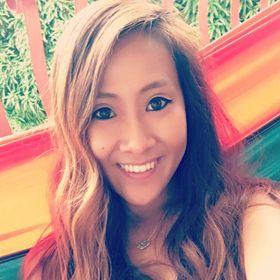 Kimberly Nguyen (kimberlyqt) on Pinterest e079c6530c
