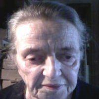 Jacqueline Rollman