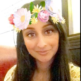 Jasmin Jalil