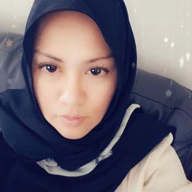 Nuraida Naim
