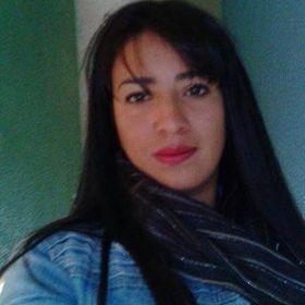 Maria Acero