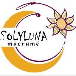 solyluna macramé - Bijoux en macramé