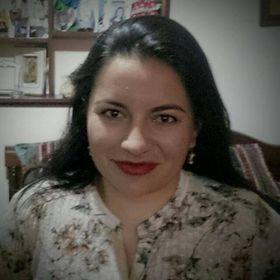 Gilma Peña