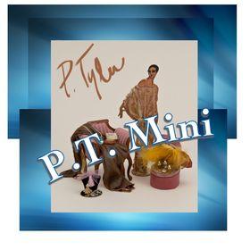 Pat Tyler Leather Miniatures
