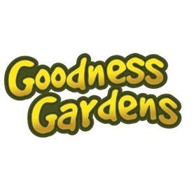 Goodness Gardens